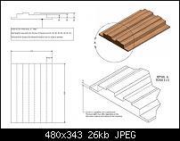 DIY Sound Diffusers—Free Blueprints—Slim, Optimized DIY Diffuser Designs (+Fractals)-diffuser-a1-lf-fab-w480.jpg
