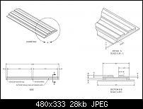 DIY Sound Diffusers—Free Blueprints—Slim, Optimized DIY Diffuser Designs (+Fractals)-diffuser-a1-lf-fab-2-w480.jpg