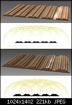 DIY Sound Diffusers—Free Blueprints—Slim, Optimized DIY Diffuser Designs (+Fractals)-sound-diffuser-calage2-w1024.jpg