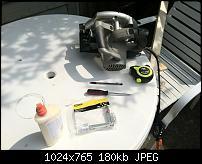 My diy acoustic panel build-imageuploadedbygearslutz1348347211.325321.jpg
