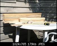 My diy acoustic panel build-imageuploadedbygearslutz1348347226.383956.jpg