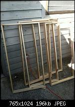 My diy acoustic panel build-imageuploadedbygearslutz1348347243.289255.jpg