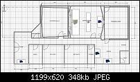 New Studio Construction-studio-rough-2.jpg