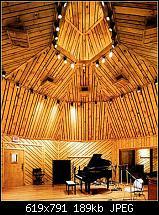 sliding glass doors for Bright (piano, drum, acoustic inst room)-bongiovi-main-room.jpg
