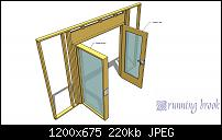 sliding glass doors for Bright (piano, drum, acoustic inst room)-example-wide-opening-door-window.jpg