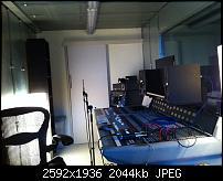 Room measurement data-photo-3.jpg