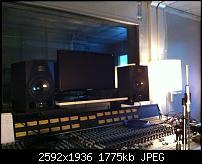 Room measurement data-photo-2.jpg