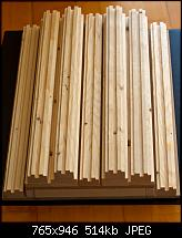 DIY Sound Diffusers—Free Blueprints—Slim, Optimized DIY Diffuser Designs (+Fractals)-diy-blueprint-arqen1.jpg