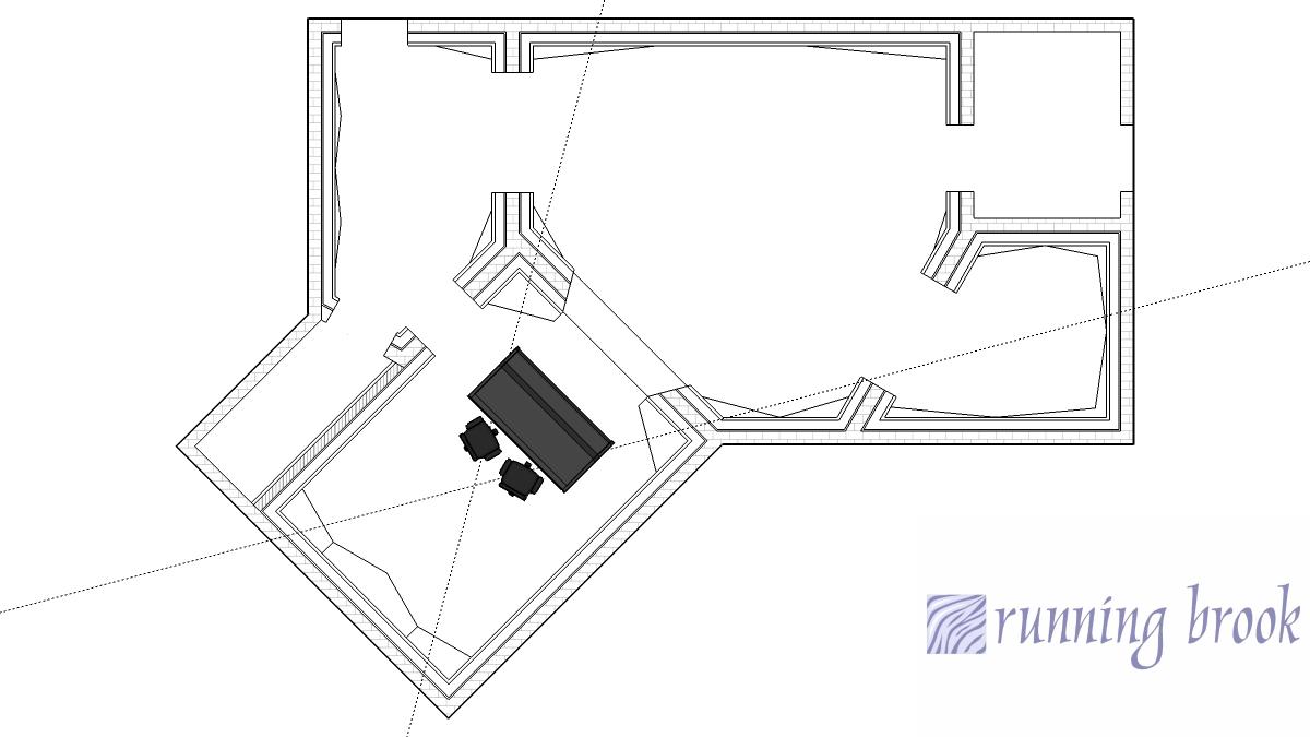 12x36 floor plans joy studio design gallery best design for Floor plan assistance