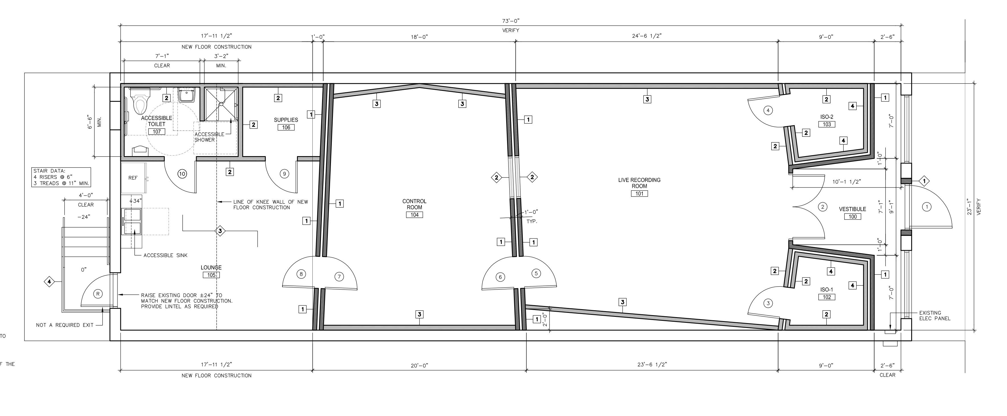 Studio Design Legitimate Business Greensboro Nc