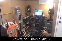 Annoying humming/static noise from guitar pickups-1.jpg
