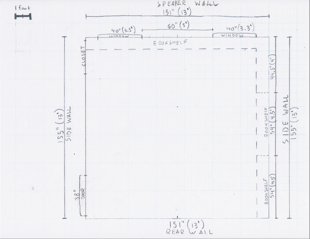 Square Room - Speaker Placement-screen-shot-2012-11-16-5.38.00-pm.png