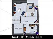 studio remodel need advice on acoustic treatment-studio.jpg