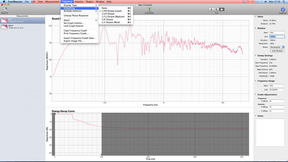 Frequency Response With Only Two Corner Traps-screen-shot-2012-11-19-17.58.57.jpg