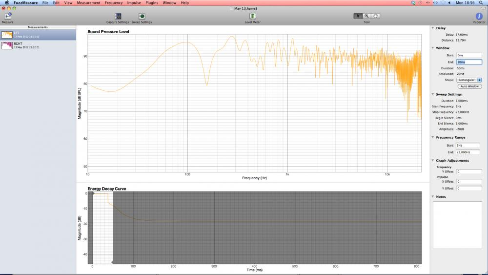 Frequency Response With Only Two Corner Traps-screen-shot-2012-11-19-18.56.51.jpg