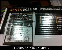 Ecm-8000-imageuploadedbygearslutz1354620277.752952.jpg