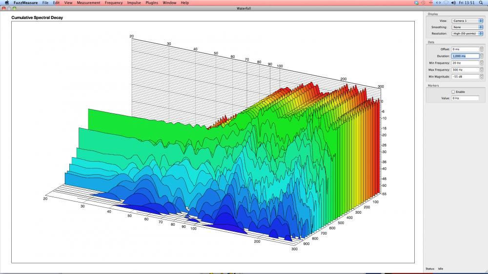 Before posting your measurement results-24-bit.jpg