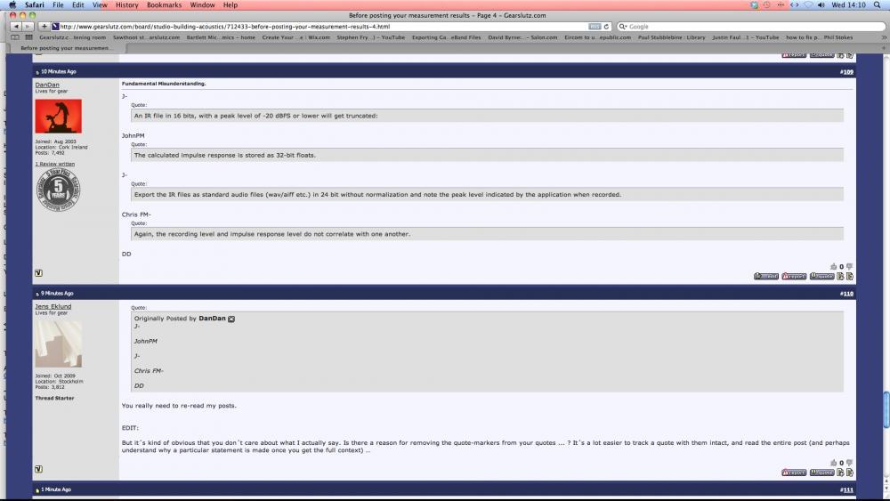 Name:  Screen shot 2012-12-12 at 14.10.15.jpg Views: 232 Size:  68.9 KB