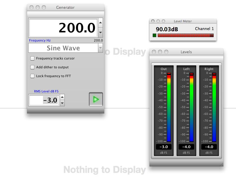 Name:  Screen shot 2012-12-12 at 18.31.22.png Views: 339 Size:  61.0 KB