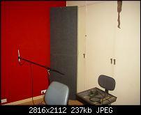 Need help to tune my control room. (First Measures Included)-d-corner-doors.jpg