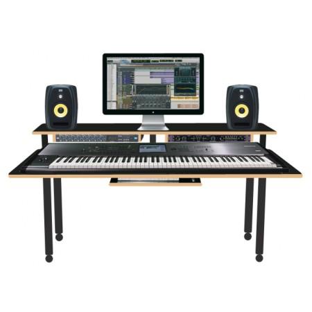 FINALLY High Quality Affordable Studio Desks