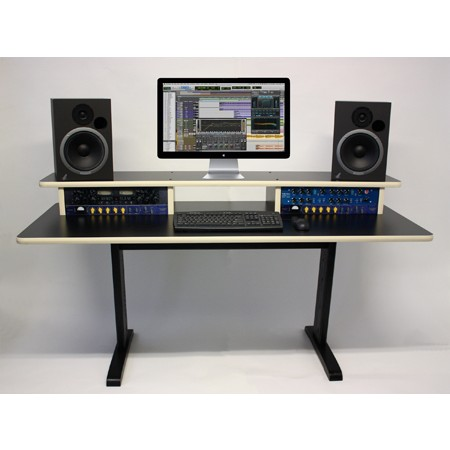 finally high quality affordable studio desks