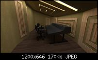 My small room sketch,please suggestions...-anexa1-control-room-3.jpg
