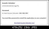 acoustic calculator 1.5-clipboard01.jpg