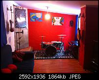 Help With Home Studio Acoustics!-photo.jpg