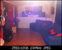 Help With Home Studio Acoustics!-photo-1-.jpg