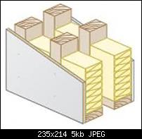 Double stud wall - stop insulation falling out-double-wall.jpg