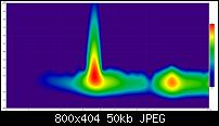 how to bass trap such a room?-spectrograph.jpg