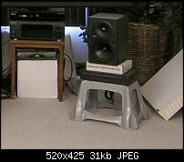 Speaker Stands/Behaviour of speakers mounted on desktop-speaker-box.jpg