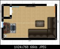 Panel Placement Help-studioroom.jpg