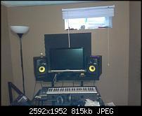 Panel Placement Help-2013-01-22-16.50.36.jpg
