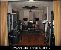 Renters' Dilemma-songloft_room-pic.jpg