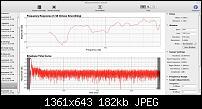 Room Measurement Results - good?-to500hz.jpg