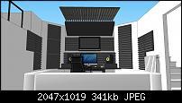 My new studio - Serious help needed!-p1.jpg