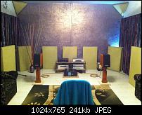 Placement-imageuploadedbygearslutz1359305689.236335.jpg