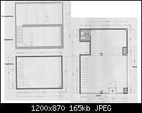 Two Floors Studio - Help Needed Please-file.jpeg
