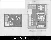 Two Floors Studio - Help Needed Please-file-1.jpeg