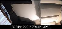 Room Measurement Results - good?-dscf1247.jpg