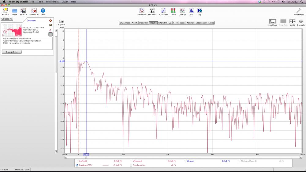 Room Measurement Results - good?-screen-shot-2013-01-29-20.12.59.jpg