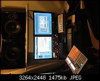 DIY Desk Build-img_1176.jpg
