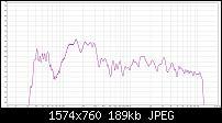 Room Measurements posted - help?-2013-01-30-spl.jpg
