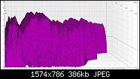 Room Measurements posted - help?-2013-01-30-waterfall.jpg