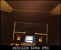 My new studio - Serious help needed!-foto-31-01-13-12-46-26.jpg