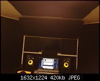 My new studio - Serious help needed!-foto-31-01-13-12-46-26.jpg