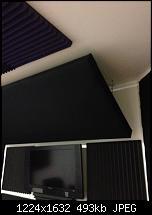 My new studio - Serious help needed!-foto-31-01-13-12-46-50.jpg