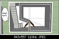 Two Floors Studio - Help Needed Please-drumroom1.jpg